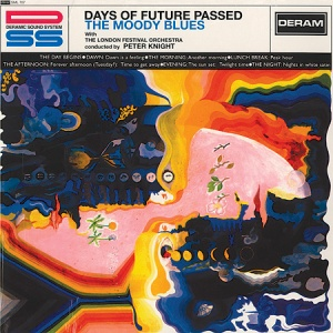 TheMoodyBlues-album-daysoffuturepassed