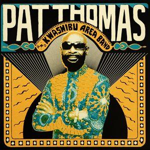 Thomas Pat